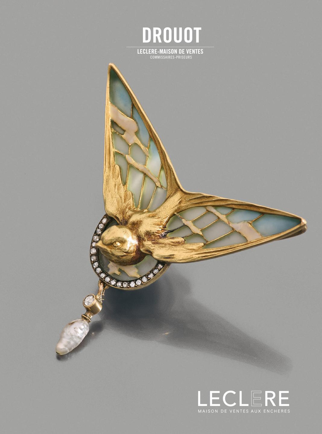 vendre vos bijoux un service sp cialis de vente aux ench res experts en bijoux. Black Bedroom Furniture Sets. Home Design Ideas