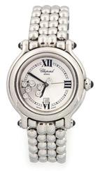 montre-chopard2